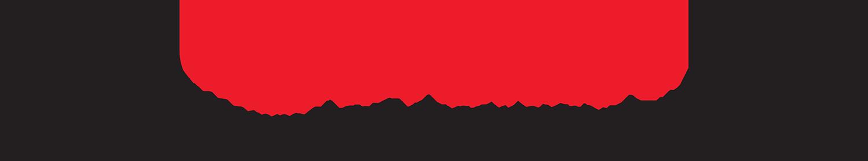 Objectif transmission : anticiper et accompagner la transmission de votre entreprise